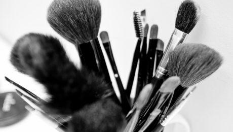 Home Staging jak make-up