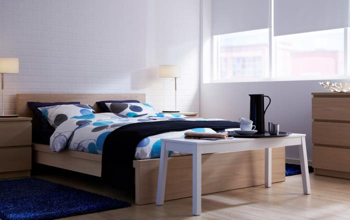 home stager kontra IKEA
