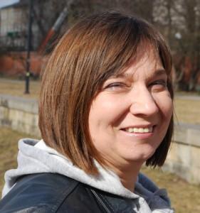Katarzyna Czerwiak