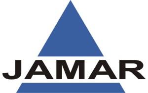 jamar_-_logo