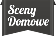 Sceny Domowe - Home Staging Kraków