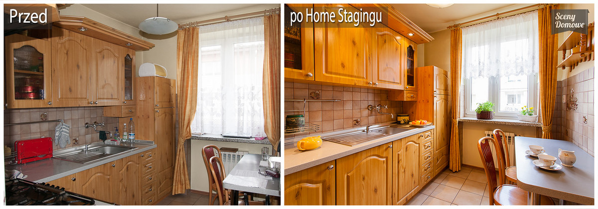 kuchnia_home_staging