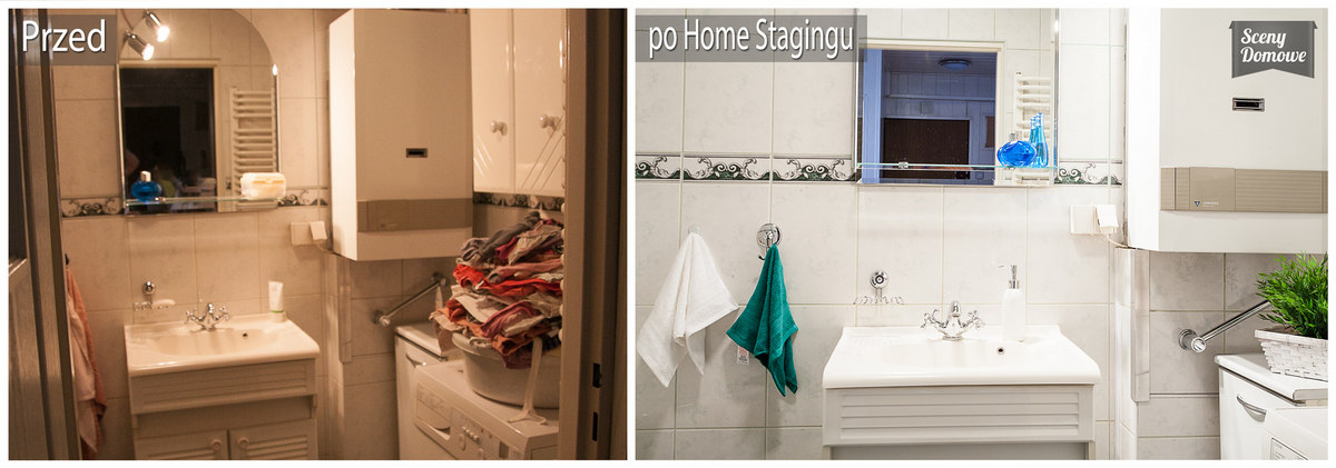 lazienka_home_staging