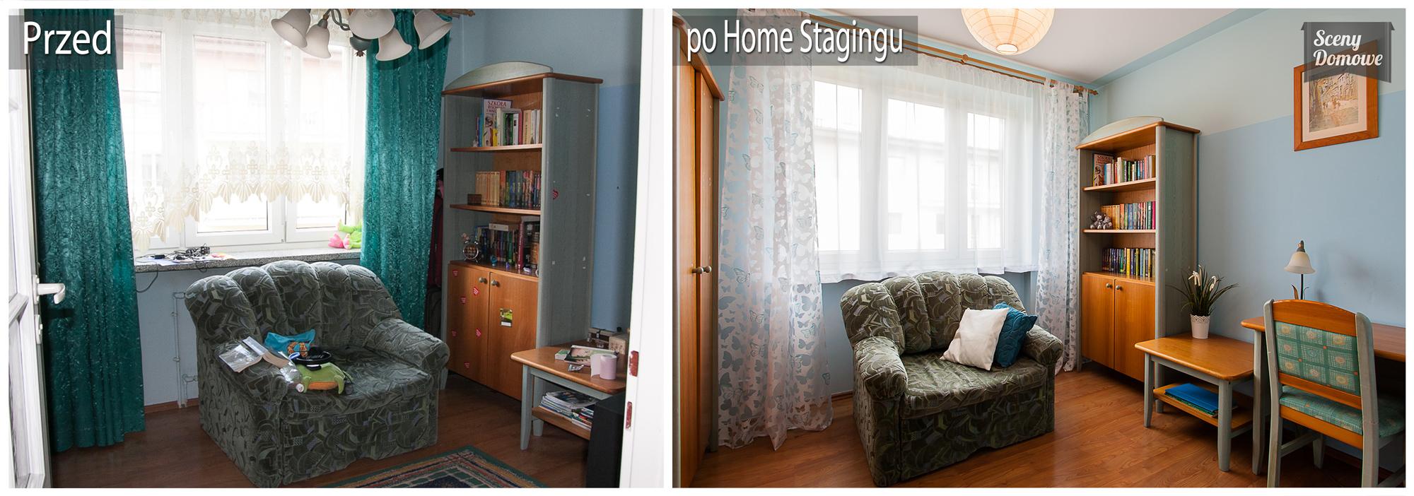 pokoj_home_staging