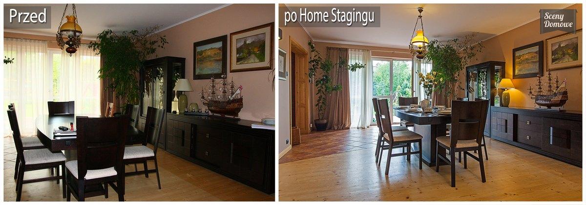 Krak w home staging willi - Home staging salon ...