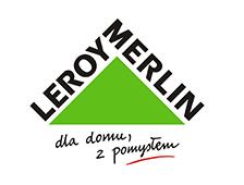Leroy Merlin Bonarka