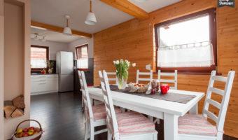 Home Staging Zakopane