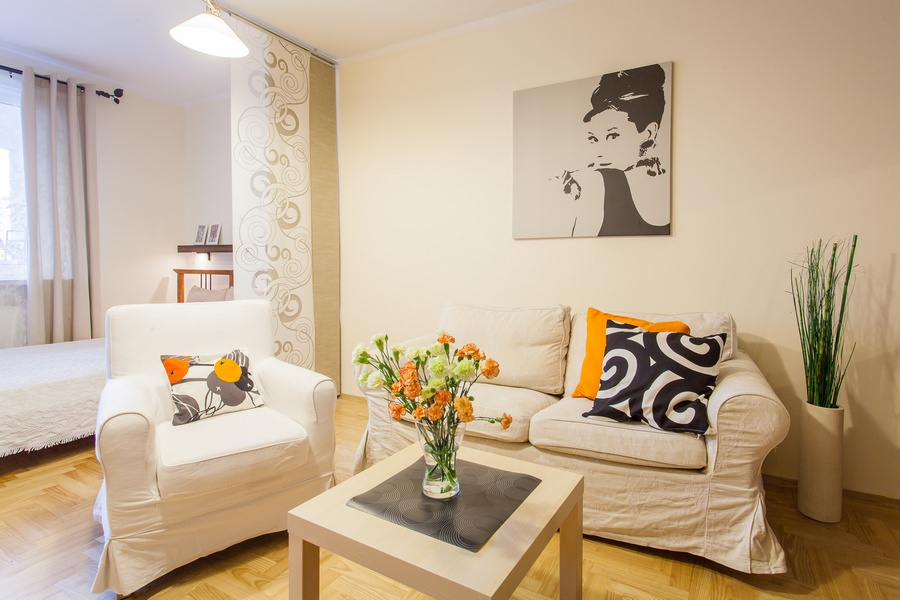 Balicka Home Staging