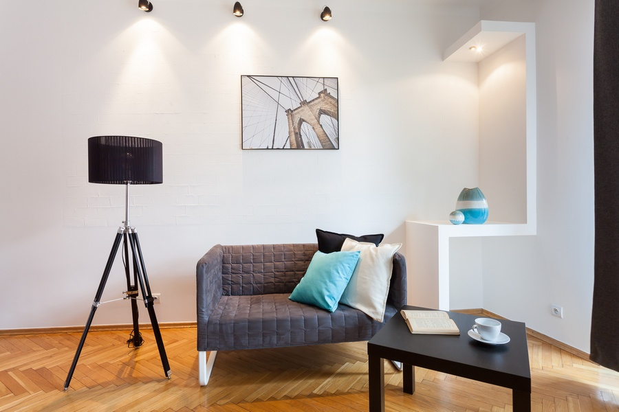 Home Staging Kraków