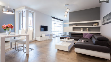 Home Staging - jak sprzedać mieszkanie