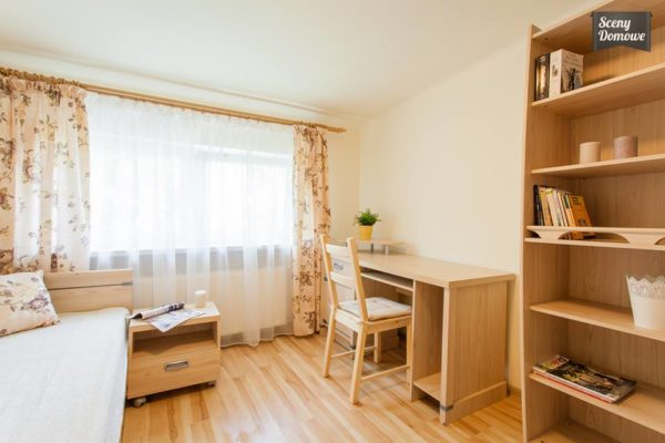 home staging gabinetu
