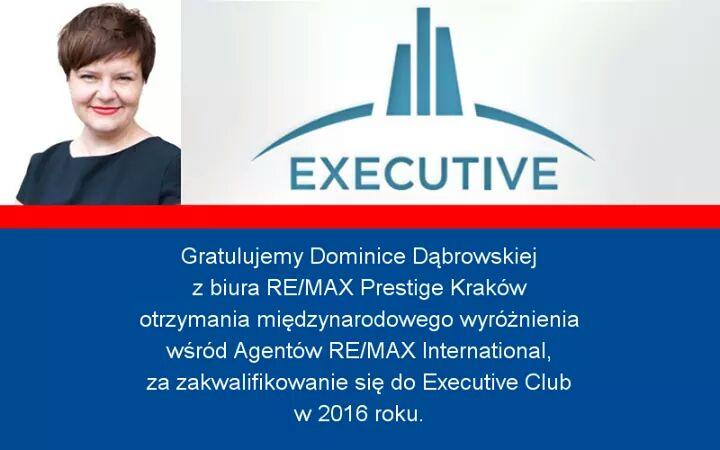 Najlepszy Pośrednik Nieruchomości Kraków