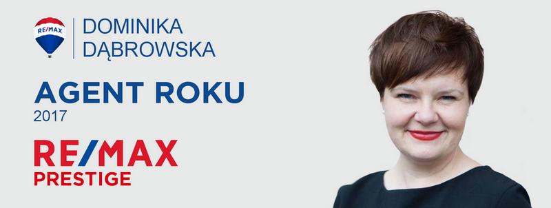 Najlepszy Agent Nieruchomości Kraków